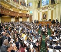 «زراعة النواب» تلزم الحكومة بإعداد لائحة قانون إنشاء صندوق التكافل الزراعي