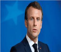 ماكرون في اتصال مع بوتين يعرب عن أمله بنجاح مفاوضات برلين حول ليبيا