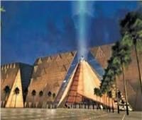 «بي بي سي»: المتحف المصري الكبير يضع مصر في واجهة المناطق السياحية 2020