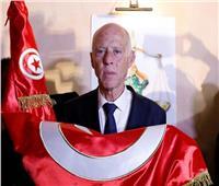 الرئيس التونسي يمنح العفو لأكثر من ألفي سجين بمناسية يوم الثورة