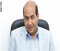 طارق الشناوي: تامر حسني حاول تقليد نجوم الأكشن