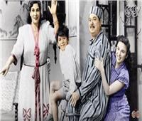 فيديو| في ذكرى ميلاده.. محطات في حياة «أبو السينما المصرية» الفنان الراحل «حسين رياض»