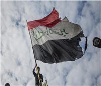 بغداد تتخوف من «انهيار اقتصادي» في حال تجميد عائدات العراق النفطية