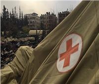إجلاء 12 ألف شخص بعد بلاغات كاذبة عن متفجرات في أماكن عامة بموسكو