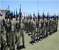 الجيش الصومالي يستعيد السيطرة على معقل حركة (الشباب) الإرهابية بجنوب البلاد