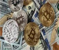 البنك المركزي يتحدث عن العملات الرقمية والمشفرة وكيفية تداولها