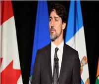 كندا تعلن موافقة إيران على منح تأشيرات لكل فريق تحقيق الطائرة الأوكرانية