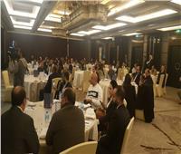 «cangooroo» تدخل مصر.. ورئيس «السياحة الإلكترونية» يدعو الشركات للاشتراك