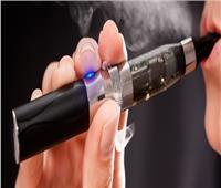 رئيس قسم الصدر بقصر العينى: السجائر الإلكترونية تسبب أمراضا جديدة