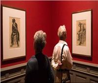 دراسة حديثة.. الاهتمام بالفنون يطيل عمر كبار السن