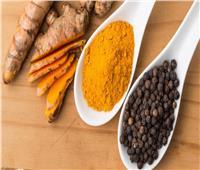 اجعلها جزء من وجبتك.. 6 عناصر تحفز جسمك على امتصاص الفيتامينات والمعادن