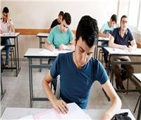 بالصور| تداول امتحان الفلسفة على صفحات الغش الإلكتروني