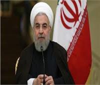 القضاء الإيراني: اعتقال بعض الأفراد بسبب دورهم في حادث إسقاط الطائرة الأوكرانية