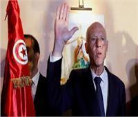 الرئيس التونسي يدعو الأحزاب إلى تقديم مقترحات بشأن تشكيل الحكومة
