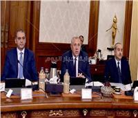 وزير الزراعة يعلن إطلاق منظومة كارت الفلاح في أسيوط وسوهاج.. الأحد