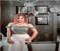 ديما الحايك تنتهي من تصوير «ببساطة» و«صقار» وتنتظر «الحرملك»