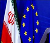 فرنسا وألمانيا وبريطانيا تؤكد تفعيل آلية فض النزاع النووي مع إيران