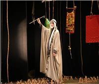3 عروض في اليوم الثالث لمهرجان المسرح العربي بالأردن