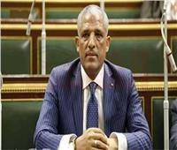مقدم استجواب وزيرة الصحة: «المرضى بيموتوا على السلم»