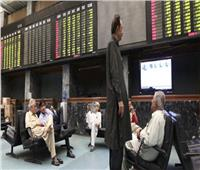 الأسهم الباكستانية تغلق على تراجع