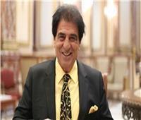 وكيل عربية البرلمان يطالب الحكومة بالتصدي لتجاوزات الإذاعة البريطانية ضد مصر