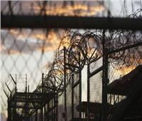 إسرائيل تقر خطة لإنشاء 4 سجون لاستيعاب 4 آلاف أسير فلسطيني