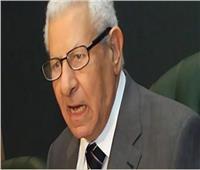 فيديو| مكرم محمد أحمد: سياسة «إيران» تضر بمصالح مواطنيها.. وهيمنتها «كاذبة»