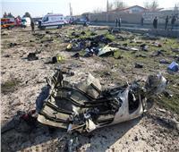 «نيويورك تايمز»: فيديو جديد يظهر إصابة الطائرة الأوكرانية بصاروخين إيرانيين
