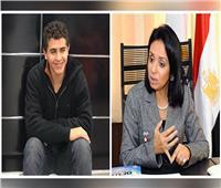 «الوطنية للصحافة» تنعي نجل مايا مرسي.. وتوجه رسالة هامة لوسائل الإعلام