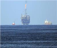 اليوم.. باكورة ضخ الغاز الطبيعي من إسرائيل إلى مصر