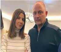 قرار جديد من السلطات اللبنانية في قضية زوج نانسي عجرم
