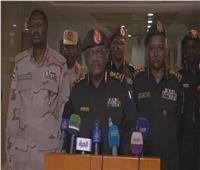 الجيش السوداني يعلن حصيلة ضحايا أحداث التمرد في الخرطوم
