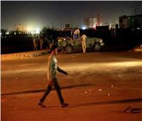 النائب العام السوداني يأمر بتقديم المتهمين بتمرد الخرطوم للمحاكمة