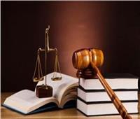 اليوم.. محاكمة 271 متهمًا بـ«حسم» و«لواء الثورة»