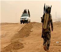 العراق: تفكيك خلية إرهابية لـ«داعش» بمحافظة الأنبار