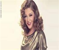 سميرة سعيد تغني تتر مسلسل «هي».. فيديو