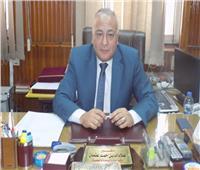 صحة الإسكندرية:مستعدون لتطبيق التأمين الصحي الشامل