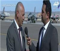 فيديو| مصطفى بكري: مصر لن تسمح بالمساس بأمنهاالقومي