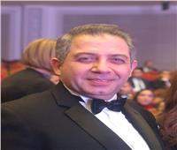 حسام صادق مديرا تنفيذيا لهيئة «التأمين الصحي الشامل»