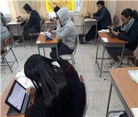 التعليم توضح حقيقة الخطأ اللغوي بإمتحان اللغة العربية للصف الخامس الإبتدائي