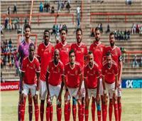 «كاف» يخطر الأهلي بتأجيل مباراة النجم الساحلي في دوري الأبطال