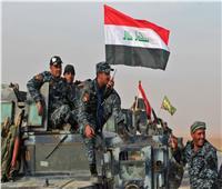 الجيش العراقي يدمر معسكر تدريب لعناصر «داعش» في جبال حمرين