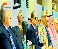 هاشتاج «قاعدة برنيس العسكرية» يتصدر تويتر.. ومغردون : «حد ليه شوق في حاجة»