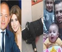 القضاء اللبناني يوجه تهمة «القتل العمد» لزوج نانسي عجرم