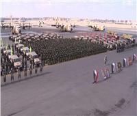 فيديو| معلومات هامة عن قاعدة برنيس العسكرية بالبحر الأحمر