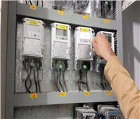 «شعاع»: مسؤوليتنا تقتصر على إحضار قراءات عدادات الكهرباء فقط