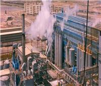 حلول هندسية مبتكرة لتوفير الطاقة لمصنع شركة القناة لسكر البنجر
