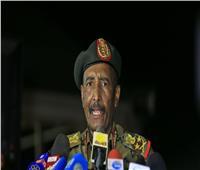 البرهان: 40 فرداً من «المخابرات السودانية» سلموا أنفسهم... ونبحث استقالة مدير الجهاز