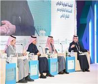 «ساما» وهيئة المال السعودية تنظمان ندوة «الاستقرار المالي 2020»