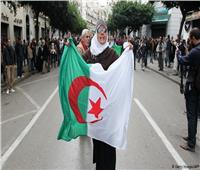 البرلمان العربي يرفض قرار نظيره الأوروبي بشأن حالة حقوق الإنسان والحريات في الجزائر